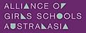 AGSA Logo.png