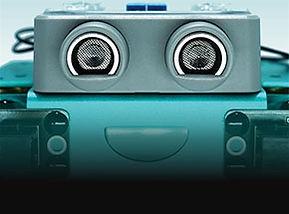 FlipRobot Best Robotics Education Soluti