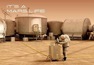 Mars Life Listing Image-min.jpg