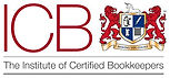 ICB_logo_col_v2_large.jpg