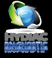 logo-Hydiac_diagnostic-e1496059635682-2.