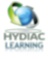 logo-Hydiac_learning_petit-2.png