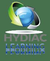 Hydiac Formation Certibiocide