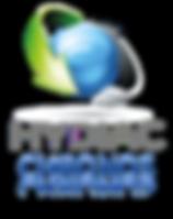 logo-Hydiac_CHRONOS-e1496059669899-2.png