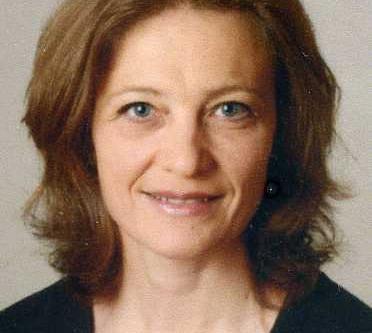 PORTRAIT D'UNE GUIDE CONFERENCIERE (CONFINEE) : Katrin ADLER