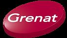 logo-grenat-def.png