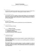 Statuts+20061.jpg
