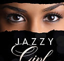 Jazzy-Girl3.jpg