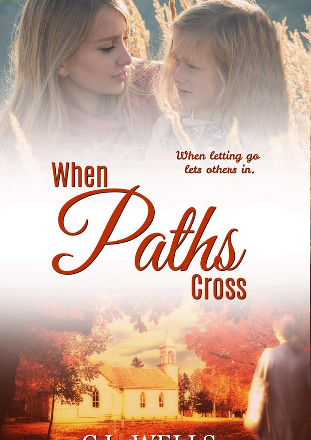 When Paths Cross Fix.png