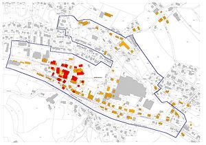 Heimenkirch_Siedlungsstruktur.jpg