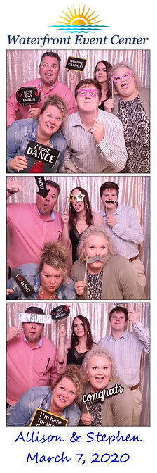 Photo Booth Pic7 03_07_20.jpeg