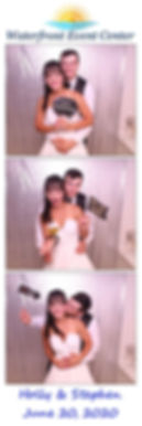 Photo Booth Bride & Groom.jpg