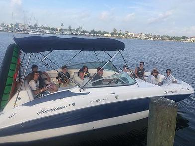 Fun Deck Boat.jpeg
