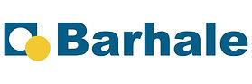 Barhale.jpg