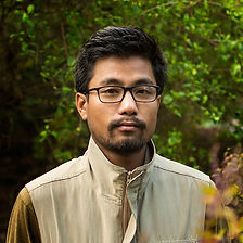 Chinmoy Swargiary.jpg