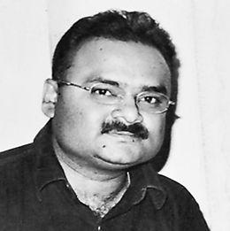 Ashok Das Profile.jpg