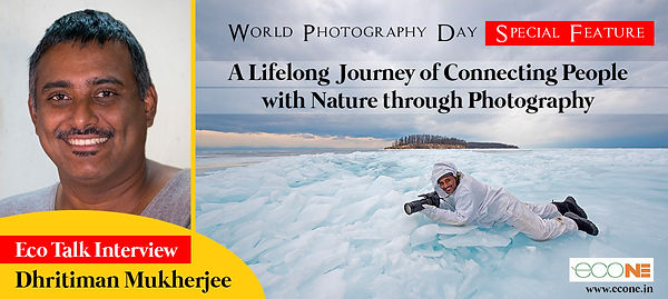 WORLD PHOTOGRAPHY DAY POSTER 5.jpg