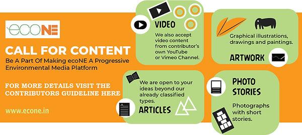 Econe contribution content design 3.jpg