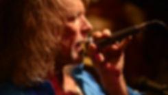 singer mic vocals music original voice vocalist mikesheeshka ballad pop blues rock  acoustic guitar piano slide bottleneck keyboards beach crescentbeach