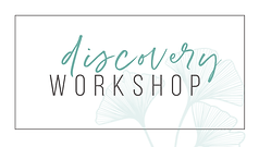 discovery-purpose-workshop.png