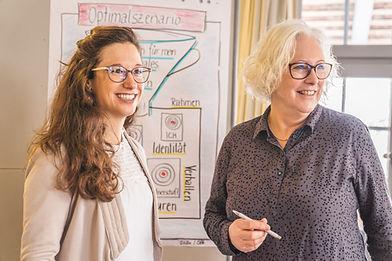 mentoren-purpose-worksohp.jpg