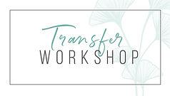 workshop-transfer.jpg