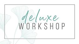 deluxe-purpose-workshop.png
