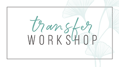 transfer-purpose-workshop.png