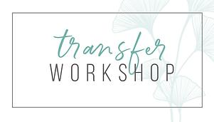 transfer-purpose-workshop.png