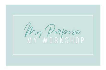 logo-purpose-workshop-ht.png