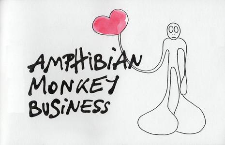 AmphibianMonkeyBusinessCover.jpg