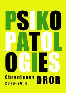 Psikopatologies