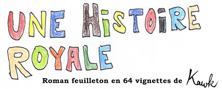 HistoireRoyale.JPG