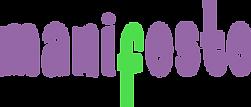 manifesto logo.png