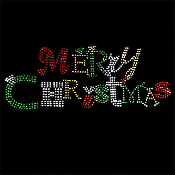 Merry Christmas Main