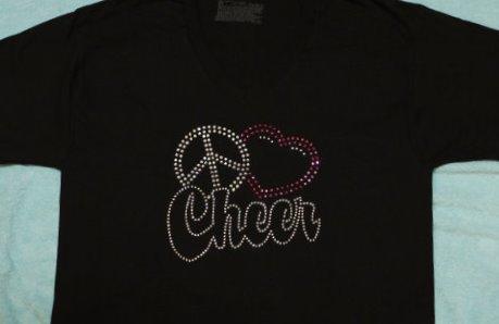 peace love cheer half tee_edited