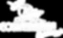 costacruceros-base-circulo-blanco.png