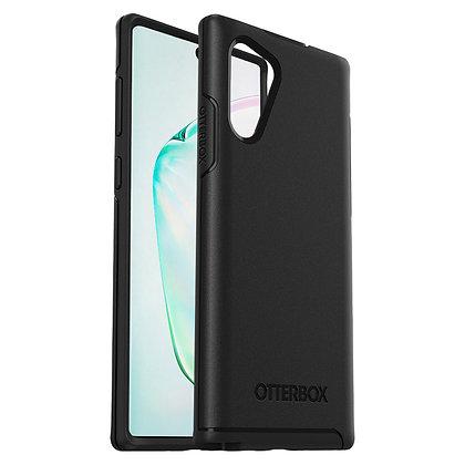 OtterBox Symmetry Series Sleek Case For Samsung Galaxy NOTE 10