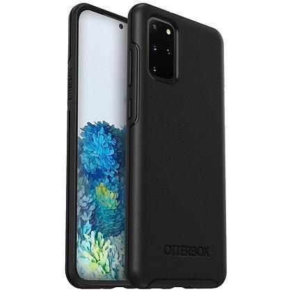 OtterBox Symmetry Series Sleek Case For Samsung Galaxy S20+ (PLUS)