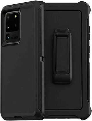 OtterBox Defender Series Case for Samsung Galaxy S20 ULTRA