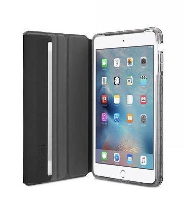 Tech21 Impact Folio Case for iPad mini 1 2 3 - Black Bird