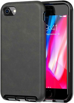 Tech21 Evo Luxe Case for iPhone SE 2 (2020) / 7 / 8