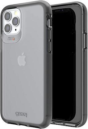"Gear4 D3O Case For iPhone 11 Pro (5.8"") - Hampton"