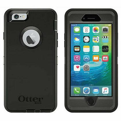 Otterbox Defender Series Case iPhone 7 / 8 / Se 2020