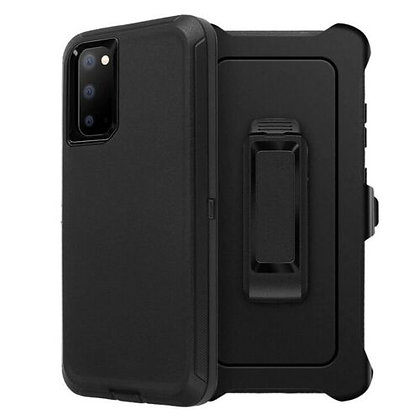 OtterBox Defender Series Case for Samsung Galaxy S20