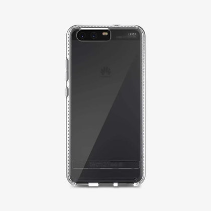 tech21 Pure Clear Case For Huawei P10 - Clear