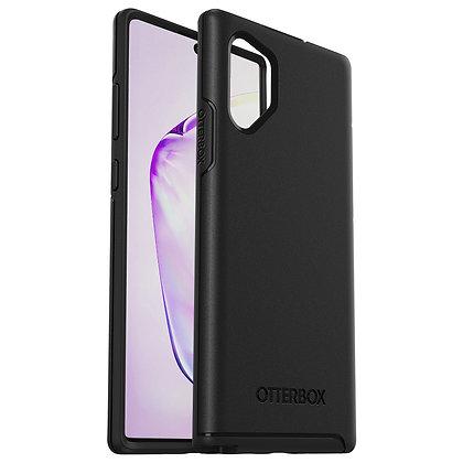 OtterBox Symmetry Series Sleek Case For Samsung Galaxy Note 10+ (Plus)