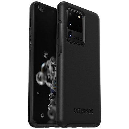 OtterBox Symmetry Series Sleek Case For Samsung Galaxy S20 ULTRA