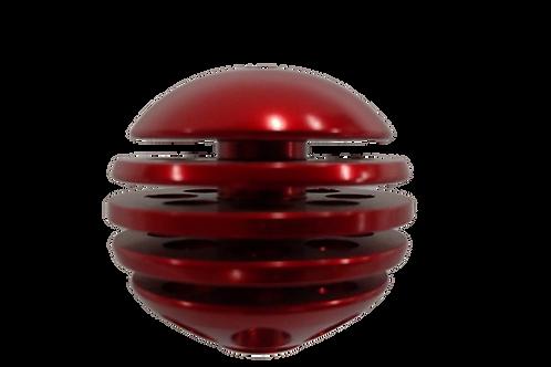 ROLTEK Shifter Ball 3/8-16 Thread
