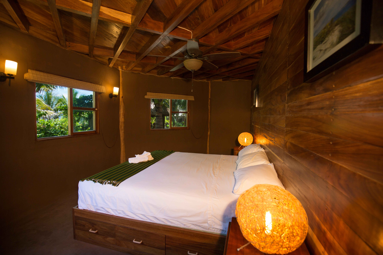 big-bedroom